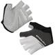 Endura Hyperon Mitt II Gloves white